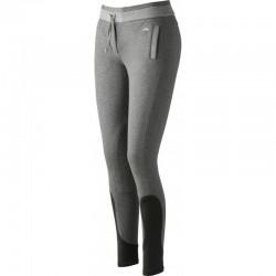 Pantalón Pull-On Cool de EQUITHÈME