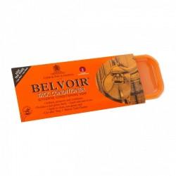 Jaboncillo Belvoir Tack Acondicionador BARRA 250g de CARR&DAY