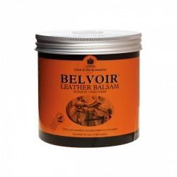 Belvoir Bálsamo Intensivo Cuero 500ml de CARR&DAY