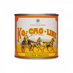 KO-CHO-LINE leather dressing 225gr de CARR&DAY