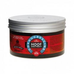 Grasa para cascos Cornucrescine Original Hoof Ointment 250ml de CARR&DAY