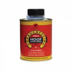 Pomada para cascos Cornucrescine Daily Hoof Moisturiser 500ml de CARR&DAY