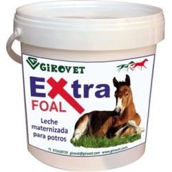 Extra Foal leche para potros (5 kg)
