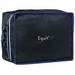 Bolsa para mantas EQUIT'M