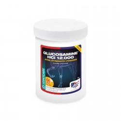 Glucosamine HCl 12,000 Xtra Strength Powder 1kg de EQUINE AMERICA