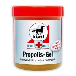 Pomada Propolis Gel 350ml de LEOVET