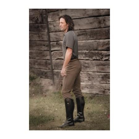 OT Pantalón de hombre Alardo de Lexhis Talla 40