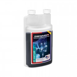 CORTAFLEX® HA REGULAR  líquido 1L