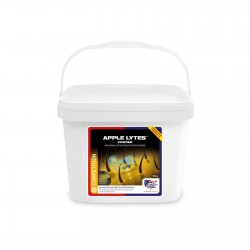 APPLE LYTES® electrolitos 10 kg