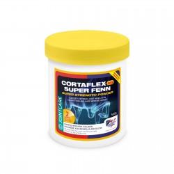 CORTAFLEX® HA SUPER FENN en polvo para caballo  500g