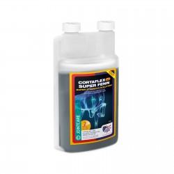CORTAFLEX® HA SUPER FENN líquido para caballo  1 litro