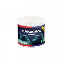 FUNGATROL™ crema anti-hongos y anti-bacterianas 400 ml