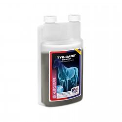 TYE-GARD® líquido para una función muscular sana 1L