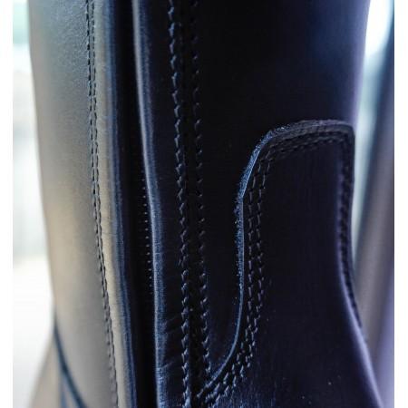 Botas de equitación Dressage de D.due