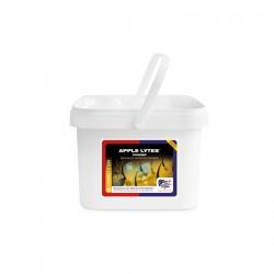 APPLE LYTES® electrolitos 2,5kg