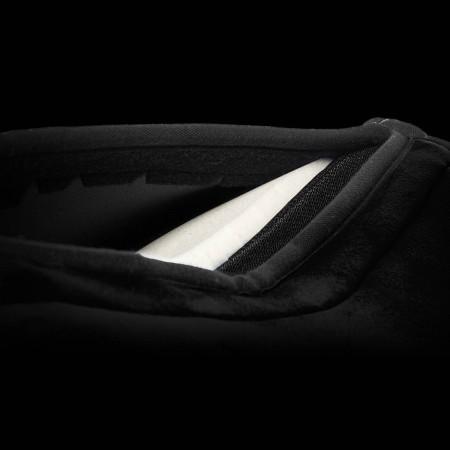 Salvadorso Pocket & Memory Foam de Acavallo