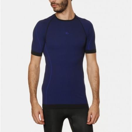 Camiseta hombre manga corta BLINK de HG