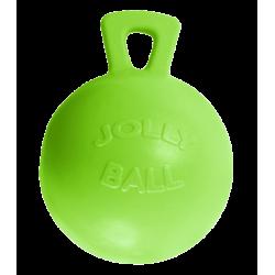 Jolly Ball con Aroma