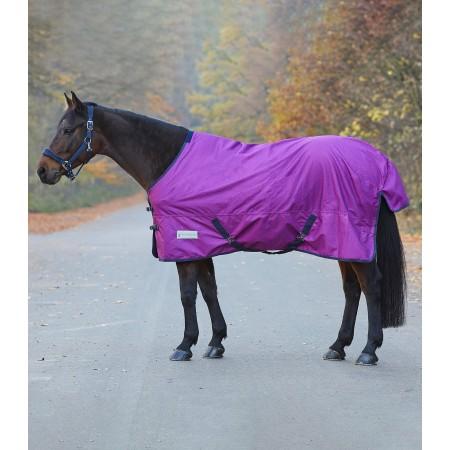Manta sin acolchado de paddock Unicorn Waldhausen