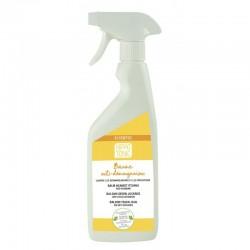 Bálsamo Spray anti-picores Essentiel Hippo-Tonic (500 ml)