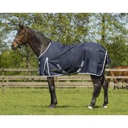 Manta paddock caballo QHP 300 g