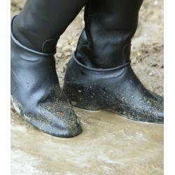 Galochas o Fundas Protectora para Calzado