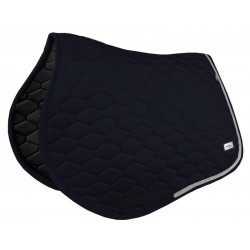 Mantilla para Caballo Hexagon Crystal de Fair Play