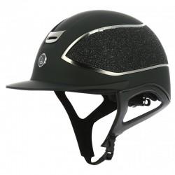 Casco Helmet Pro Series Hybrid Glitter