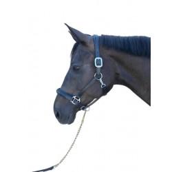Cabezada de Cuadra Olimpia Plus de Sport&Horse