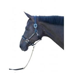 Cabezada de Cuadra Olimpia Air de Sport&Horse