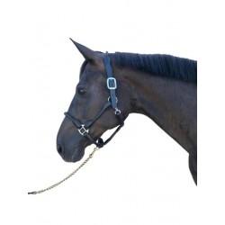 Cabezada de Cuadra Olimpia Class de Sport&Horse