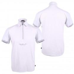 Camiseta de Competición para Hombre Mark de QHP