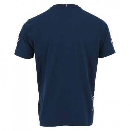 Camiseta para Jinete Lewis de Equithème