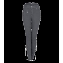 Pantalones de Cintura Alta con Culera Fun Sport de Waldhausen