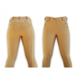 Pantalones Macra Adhesión Plus para Mujer de Lexhis