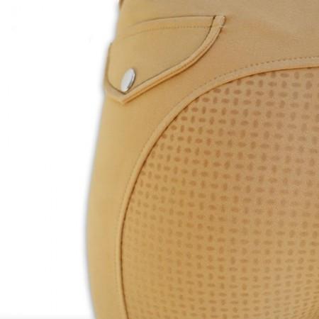 Pantalones Macra Adhesion Plus Para Mujer De Lexhis