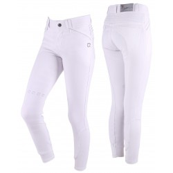 Pantalones Florinthe Junior de QHP