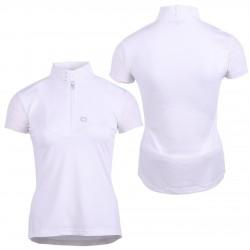 Camiseta de Competición Jolijn de QHP