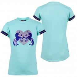 Camiseta Esma para Niña de QHP