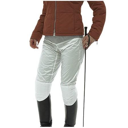 Pantalones de equitación Rainlegs