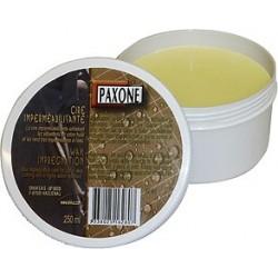 Cera para garbardina encerada Paxone