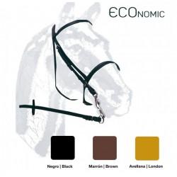 Cabezada de Montar ECOnomic...