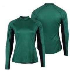 OT Camiseta sport...