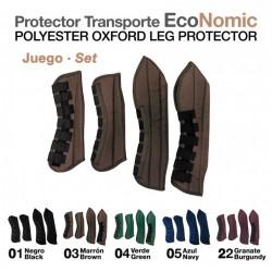 Protectores de Transporte...