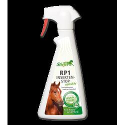 Spray Antimoscas Sensitive...