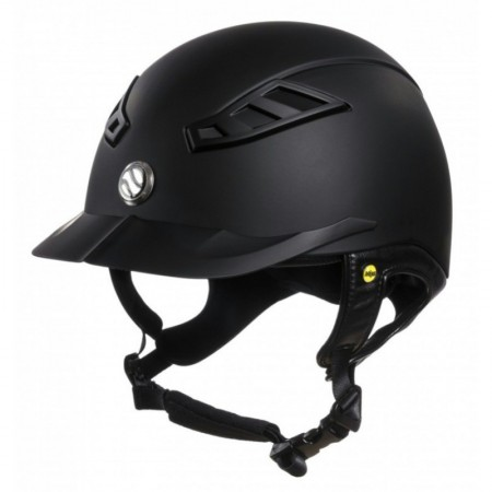 Casco EQ3 LYNX de Back On Track®
