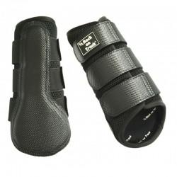 Protectores Flexibles 3D...