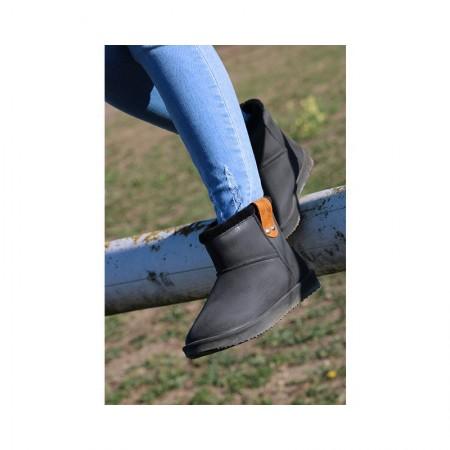 Botas forradas Boots de Pénélope...
