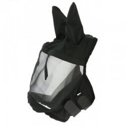 Máscara Antimoscas Doux de...