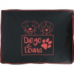 Cama para Perro de Diego &...
